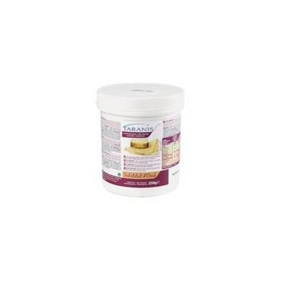 dmf dietetic metabolic food taranis coccovo sost uovo 250g