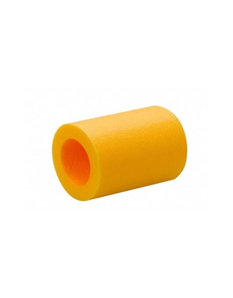 malmsten connettore 2 buchi tubo galleggiante piscina scuola nuoto