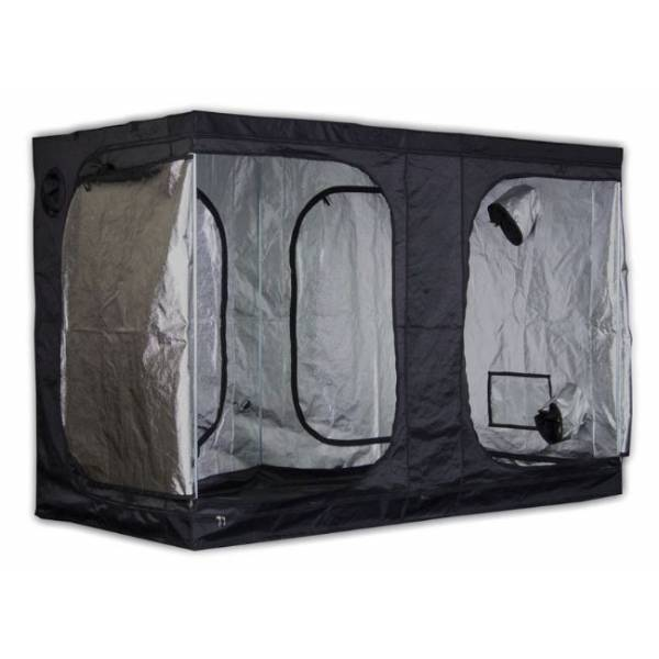 Mammoth PRO 300W - 300x150x200cm - Grow Box