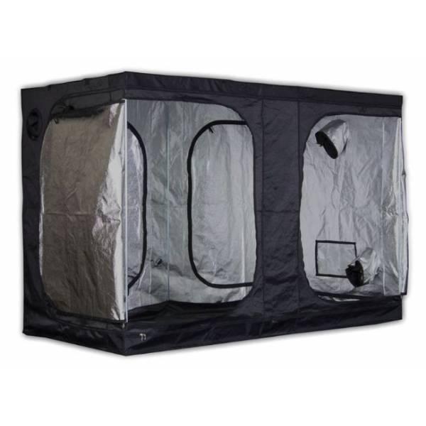 Mammoth PRO 300W - 300x150x200cm - Grow Box