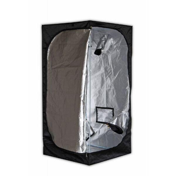 Mammoth PRO 90 - 90x90x180cm - Grow Box