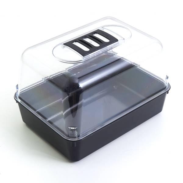 Garland Mini Serra/Semenzaio (22x16x18cm) Ventilata