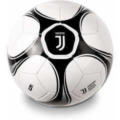 Mondo Pallone Calcio in cuoio Juventus misura 5 (13720)