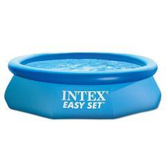 Intex Piscina Easy Set 305X 76 (28120)