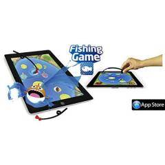 Diset Gioco per iPad - Fishing Game