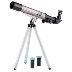 d.g. distributori telescopio (2023)