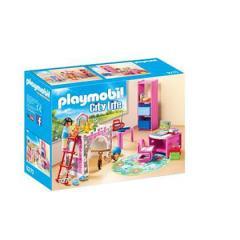 Playmobil Cameretta (9270)