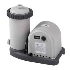 Intex Pompa Per Piscina 5700 L/H (28636)