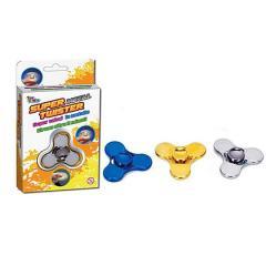 Toys Market Fidget Spinner metal twister (6666)