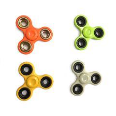 Old Toys Magic Fidget Spinner (9731)