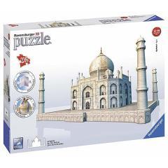 Ravensburger Taj Mahal (12564)