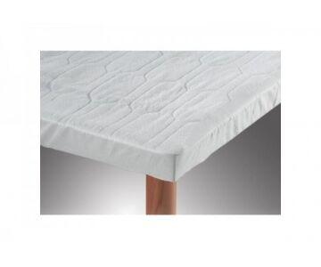 Coprirete in Feltro a Cappuccio, Proteggi il tuo Materasso (90x200 cons 3gg)