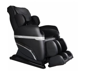 Poltrona Relax Massaggio Shiatsu Mod. | 20 offerte a partire da ...