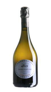 Le Vigne Di Alice Prosecco Di Valdobbiadene Superiore 'doro Nature' Le Vigne Di Alice 2020