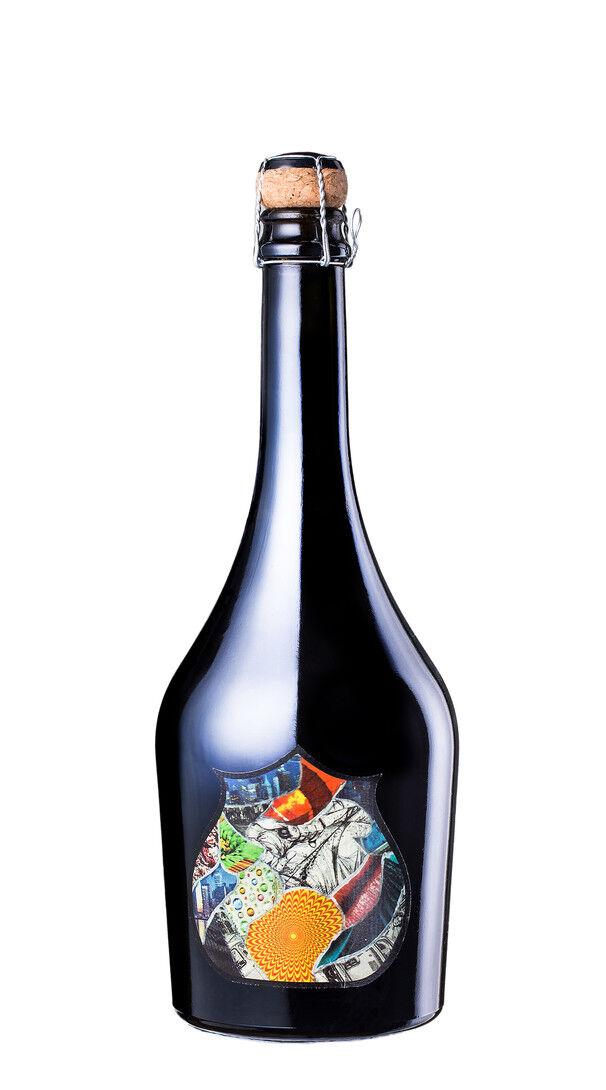 Birra del Borgo Birra IGA 'Caos' Birra del Borgo - 75cl