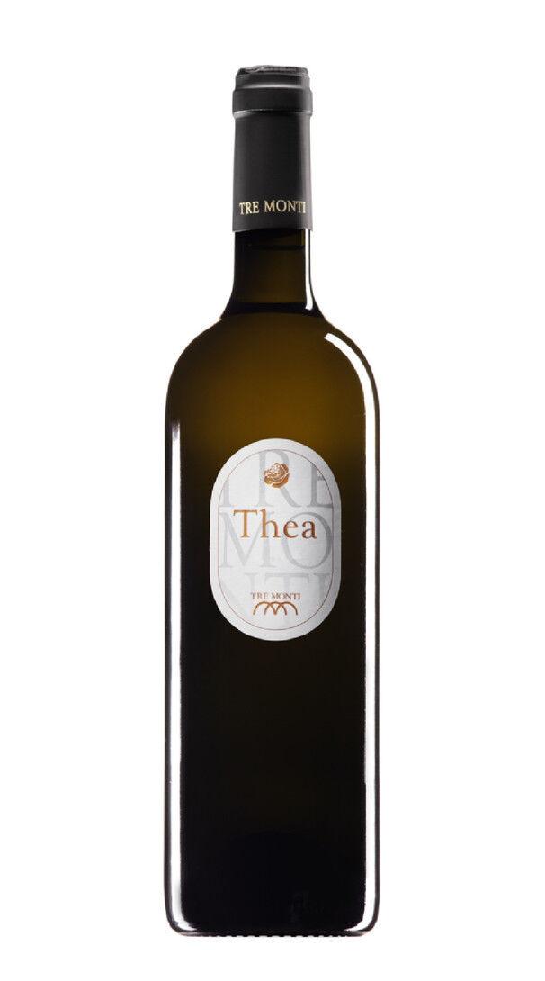 Tre Monti 'Thea Bianco' Tre Monti 2018