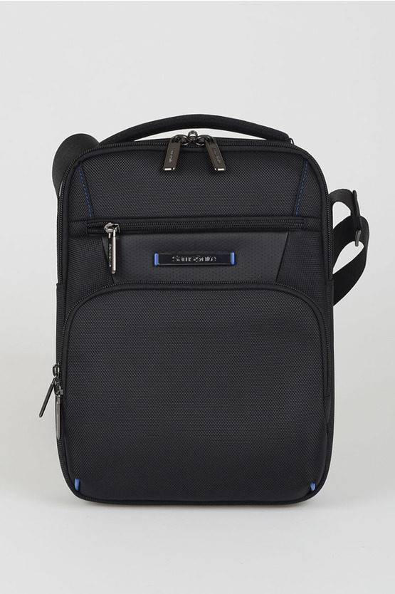 Samsonite AEROSPACE Borsello porta Tablet 9.7'' Nero taglia Unica