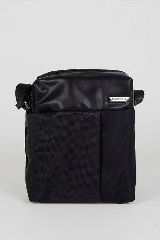 Samsonite HI TECH Borsetta porta Tablet 7.9'' Nero taglia Unica