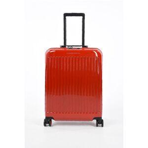 e6cd0043841051 Acquista trolley piquadro | Confronta prezzi e offerte di trolley ...