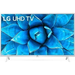 LG 43un73903le Smart Tv 43 Pollici 4k Ultra Hd Televisore Led Webos Hdr10 Pro Colore Bianco - 43un73903le