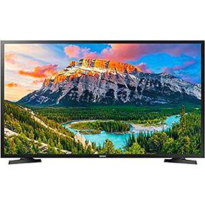 Samsung Ue32n5372 Smart Tv 32 Pollici Full Hd Led Internet Tv - Ue32n5372