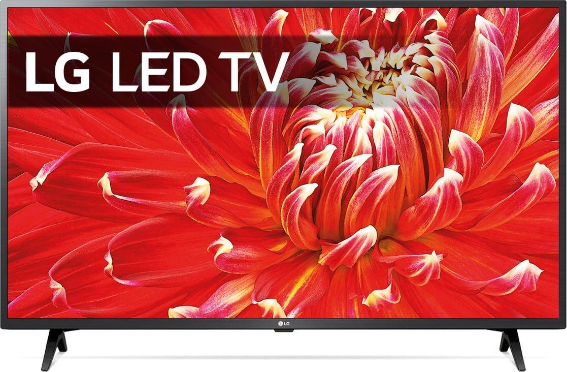 LG 32lm630 32lm630 Smart Tv 32 Pollici Hd Ready Televisore Led Dvb T2 Webos Wifi Lan