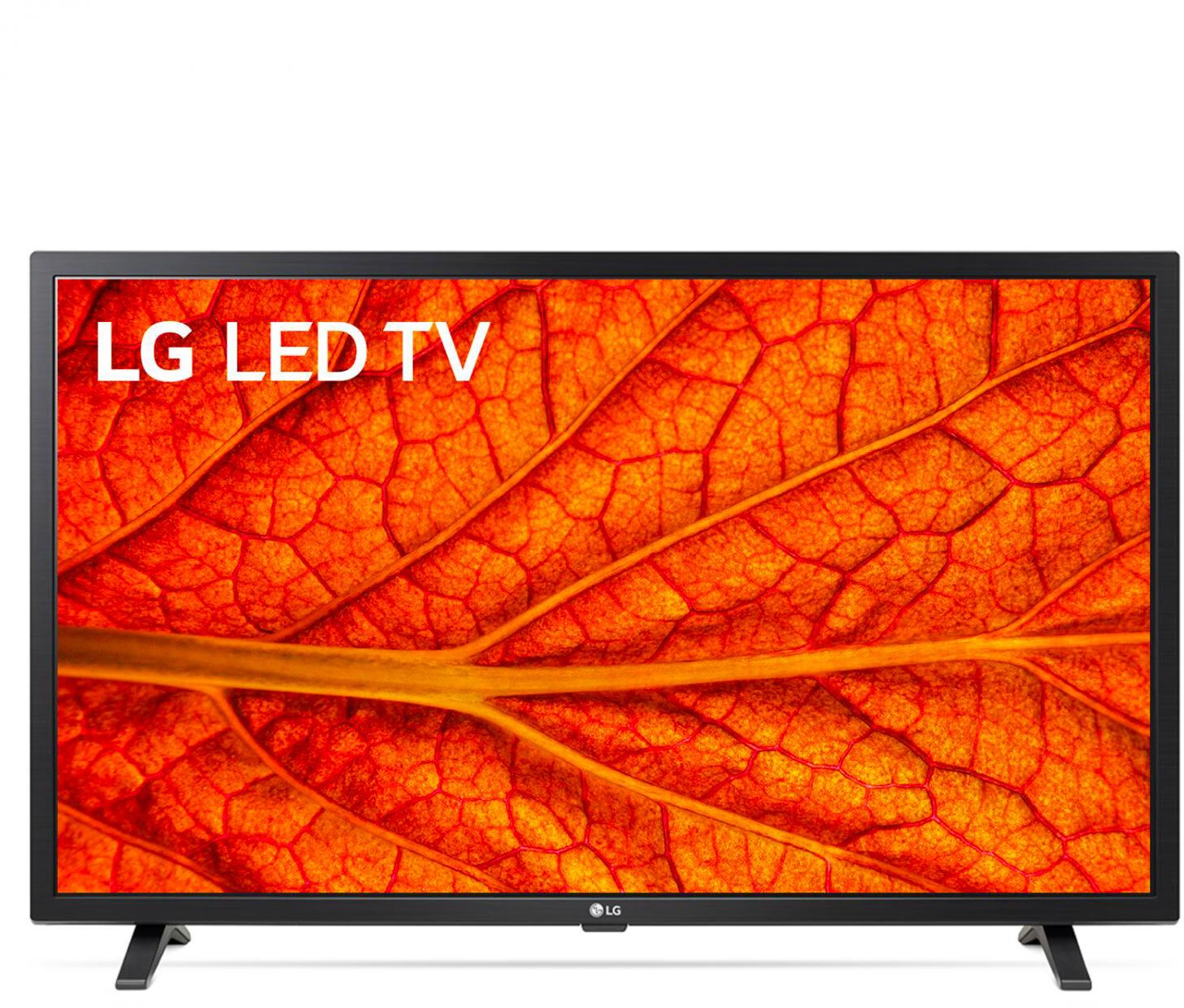 LG 32lm6370pla Smart Tv 32 Pollici Full Hd Televisore Led Display Led Dvb T2 /s2 Internet Tv Wifi Bluetooth 32lm6370pla