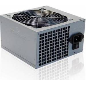 tecnoware Fal525fs12 Alimentatore Pc 520 Watt Atx Con Ventola Da 12 Cm Silenziosa - Fal525fs12