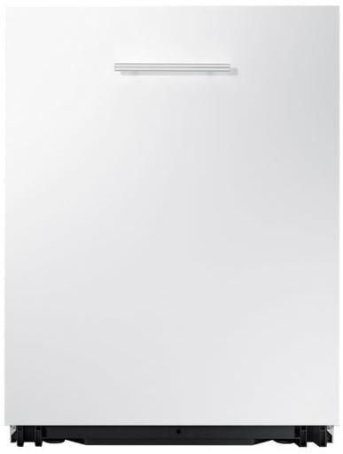 Samsung Lavastoviglie Dw60k8550bb Incasso 14 Coperti | 18 ...