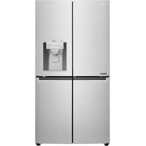Acquista frigorifero con dispenser ghiaccio | Confronta ...