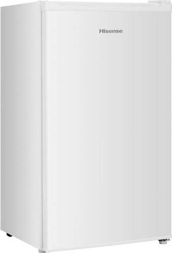 Hisense Rr120d4bw1 Rr120d4bw1 Mini Frigo Bar Frigorifero Piccolo Capacità 91 Litri Classe A+