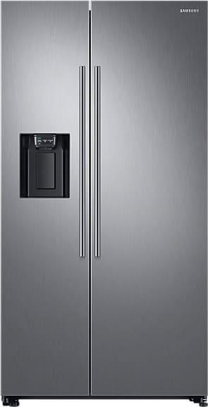 Samsung Frigorifero Americano Side By Rs67n8211s9 | 38 offerte a ...