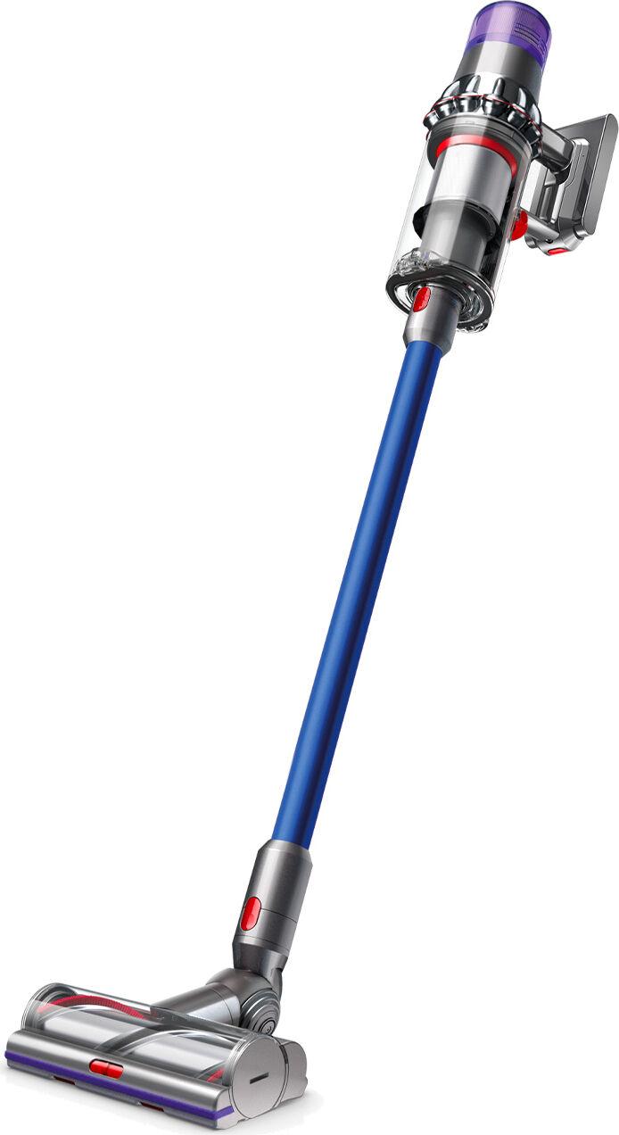 Dyson 298884-01 Scopa Elettrica Senza Fili Ricaricabile Cordless Senza Sacco Potenza 610 Watt - 298884-01 V11 Absolute Extra