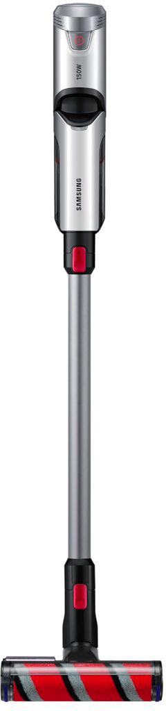 Samsung Vs80n8046k2 Scopa Elettrica Senza Fili Ricaricabile Aspirapolvere Senza Sacco Ciclonico Filtro Hepa Motore Digital Inverter - Vs80n8046k2 Powerstick Pro Vs8000