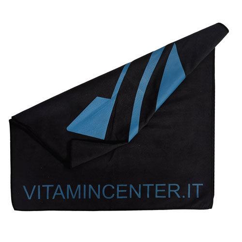 Telo Microfibra Vitamincenter