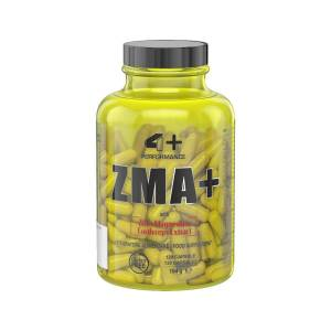 ZMA+ 120 cps
