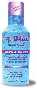 OptiMax 500 ml