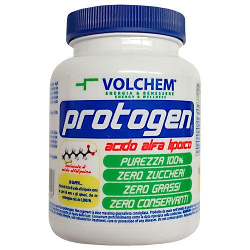 Protogen 100 cpr