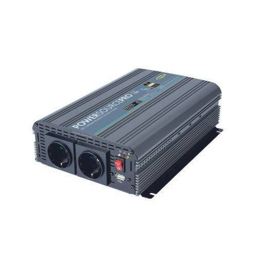 RING Inverter Onda Modificata 1000 Watt 24V