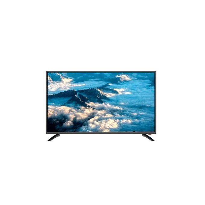 SMART TECH Smart-tech LE-4019NTS Tv Led 40'' Full HD nero Dvb-t2 s2 hdmi Vga Vesa