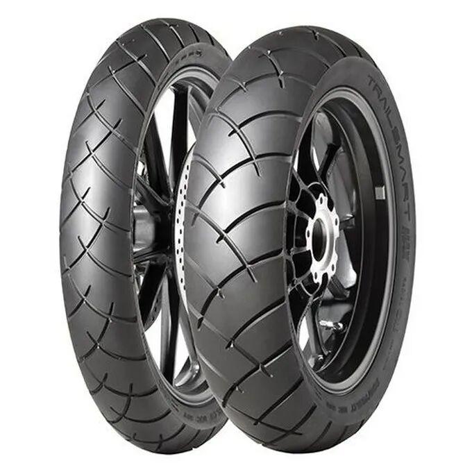 Dunlop Pneumatico 170 60R17 72V TL TRSMART MAX TRSMART MAX