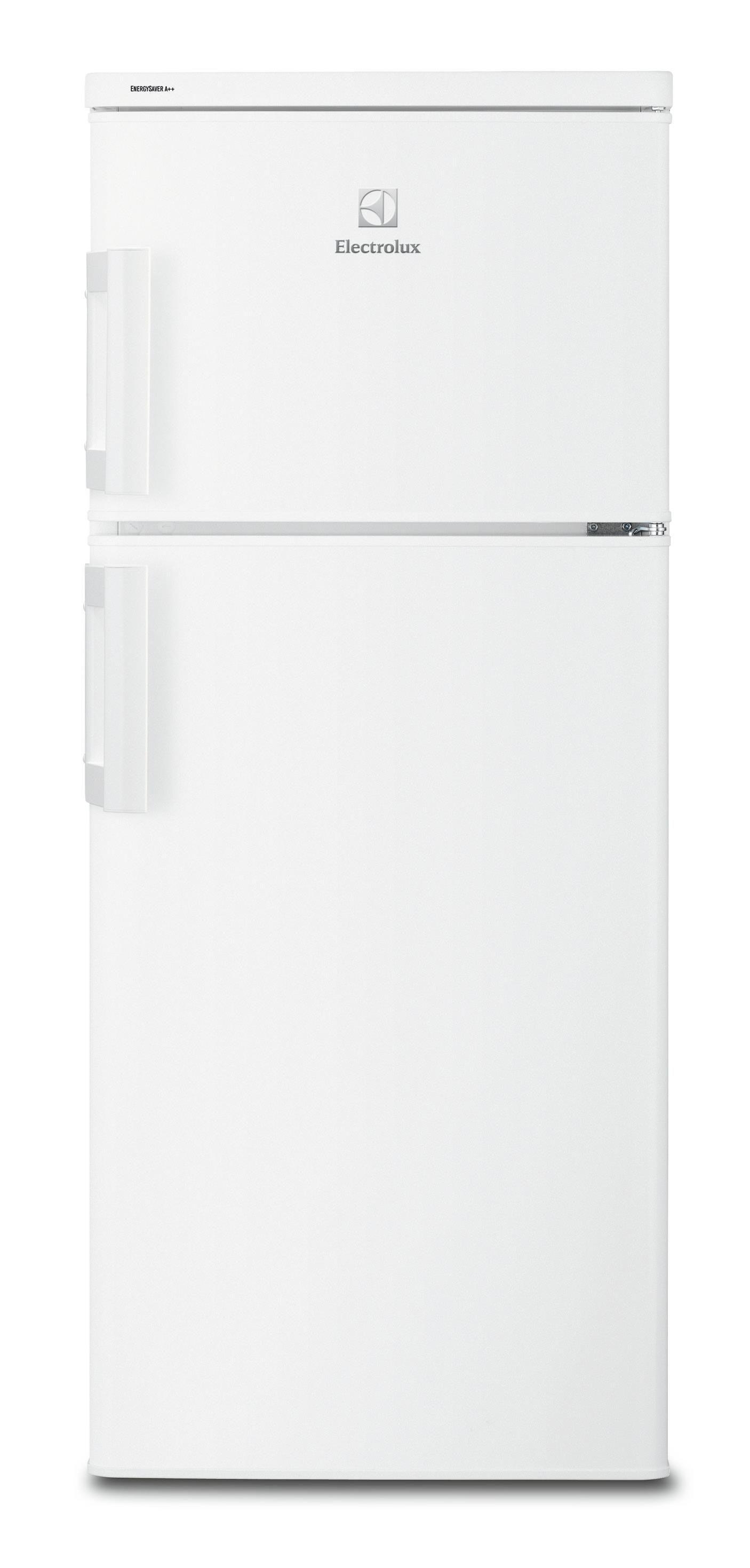 Electrolux EJ2302AOW2 Frigorifero Freestanding 184L Classe A++ Bianco