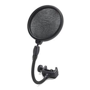 Samson - PS05 - Microphone Pop Filter