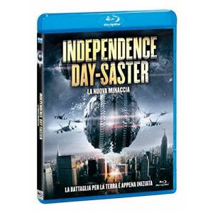 Independence Day - Saster
