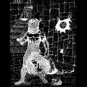 Exterminator Total Extermination