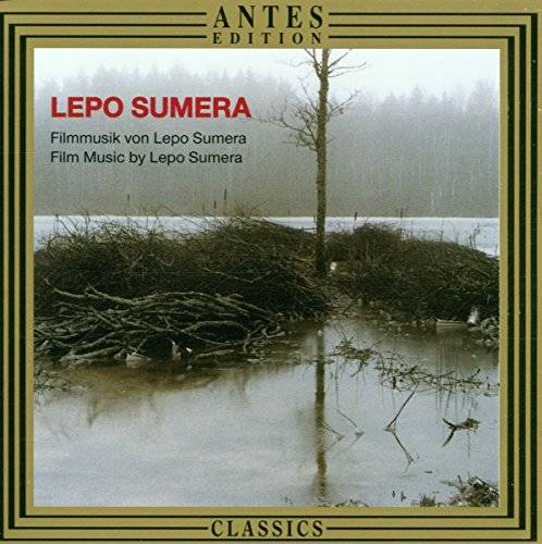 Sumera, Lepo Film Music: Public Enemy/Hell/Beggar