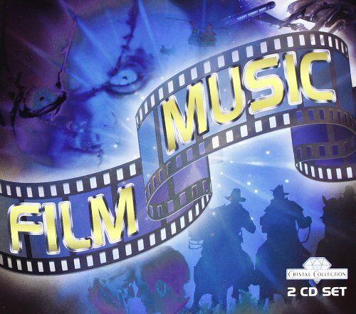 Vari-Film Music 2 Film Music 2