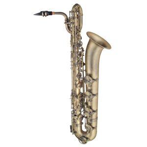 MAURIAT P. Mauriat 300 - Sax baritono ~ Dark Vintage