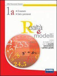 Gilda Flaccavento Romano Realtà e modelli.