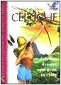 Aa Vv Saghe e leggende celtiche ISBN:9788844018580